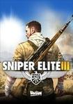 [PC] Steam-Sniper Elite 3 $6.37/Sniper Elite 4 $12.94/Sniper Elite:Nazi Zombie Army 1 $4.63/Sniper Elite: NZA 2 $4.63-Gamersgate