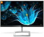 "Philips 276E9QDSB 27"" FHD Ultra Wide-Color 16:9 75hz Monitor $199 Shipped @ Centre Com"