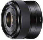 [Prime] Sony APS-C E-Mount SEL35F18 Lens $419.18 Delivered @ Amazon UK via AU
