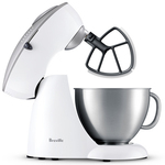 Big W Online; Breville Scraper Mixer $228 Delivered