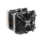 Zalman CNPS20X ARGB CPU Cooler $59 + Delivery @ Mwave