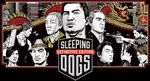 [PC] Steam - Sleeping Dogs Definitive Edition - $4.04 (was $26.95) - Fanatical
