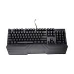 Mechanical Backlit RGB Gaming Keyboard - $39 @ Kmart