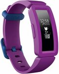 Fitbit Ace 2 $78.14 + Delivery (Free with Prime) @ Amazon US via AU