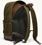 Fossil Buckner Backpack $99 (Was $329) + Free Shipping @ Fossil