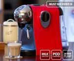 Cheap Coffee Machine Using Nespresso Pods $99.95