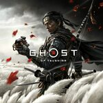 [PS4] Ghost of Tsushima $56.97 (Was $99.95) and More on PlayStation Store Australia