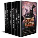 [eBook] Free: Sorcery & Warlocks: Six Dark Fantasy Novels @ Amazon AU/US