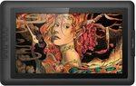"""XP-PEN 15.6"""" Artist 15.6 Graphic Pen Display $329.99 (Was $379.99) Delivered @ XP-PEN Australia Official Store Amazon AU"""