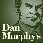 Up to 70% off RRP (Members Only) + Delivery ($0 C&C) @ Dan Murphy's