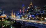 [VIC] $5 Parking at 35 Melbourne CBD Car Parks (Evening & Weekend) @ Secure & Wilson Parking