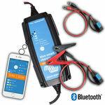 [eBay Plus] Victron Blue Smart 5A AMP 12V Volt Battery Charger $88.30 Delivered @ autoelec au eBay