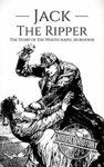 [eBook] Free - Battle of France/Rommel/Edward VI/Hannibal/Malcolm X/J. the Ripper/Hellen Keller/M Twain/L Taylor - Amazon AU/US