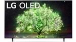 "LG A1 65"" OLED 4K Smart TV 2021 OLED65A1PTA $2995, Free Local Delivery, Bonus $400 HN Gift Card @ Harvey Norman"
