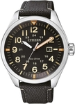 7 Citizen Eco-Drives from $129, Bulova Lunar Pilot 96A225 $399, 96B251 $419 Delivered @ Starbuy