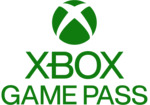 3 Months Free of Xbox Game Pass for PC (New Users Only) with Crunchyroll Premium Trial (Save $20.98)