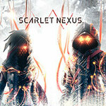 [XB1, XSX] Scarlet Nexus $56.97 (Xbox Live Gold Subscription Required) @ Microsoft Store