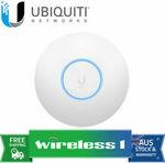 [Afterpay] Ubiquiti Unifi U6-LITE Wi-Fi 6 AP $160.65 Delivered @ Wireless 1 eBay