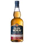 Glen Moray Sherry Cask Single Malt Scotch Whisky 700ml $46 (Member's Price) C&C /+ Delivery @ Dan Murphy's