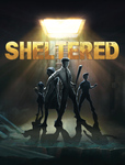 [PC, Epic] Free - Sheltered @ Epic Games (10/9 - 17/9)