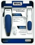Wahl Home Cut Combo for Men $33 (Was $60) + Delivery (Free C&C) @ Harvey Norman