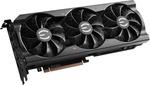 [Pre Order] EVGA GeForce RTX 3080 Ti 12GB GPU - XC3 Ultra $2169, FTW3 Ultra $2299 Delivered @ PLE