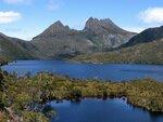 Jetstar Tasmania Sale - 24 Routes: Flights from $34 One Way (Dates in 2022) @ Beat That Flight