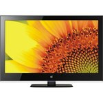 """32"""" DSE LED LCD Full HD TV for $298 at Dick Smith (in Store and Online)"""