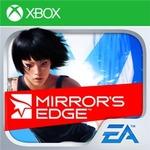 Mirror's Edge - Free (Was $2.99) - Nokia Exclusive - Windows Phone