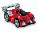 Fisher Price Toy Cars: Shake 'N Go Racers $12.99 Plus $9 Delivery, Buy 2 for $35.94 Delivered