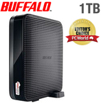 Buffalo CloudStation 1.0TB NAS w/ BitTorrent - 40% off - $119.95 delivered  - OO.com.au