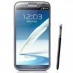 HTC 8X $259, Galaxy S4 $719, Galaxy Tab 2 10.1 3G $379, Note 2 $528 Xperia Z $548 +Free Shipping