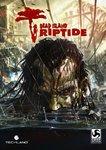 Dead Island Riptide PC USD $14.99 (was $39.99) from Amazon