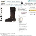 Rena Tall Sheepskin Boots $32.48 (RRP $180) + Shipping Via Amazon.com