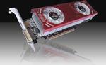 LOW PROFILE! PC Gaming GPU AFOX Radeon HD 7850 2GB. $199 Plus Postage