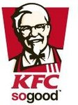 KFC Tradies Day 3 FREE Wicked Wings with Any Burger Combo