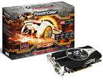Powercolor Radeon HD7850 PCS+ 2GB V2 - $159 + $13 Express Shipping from PCCG