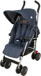 MacLaren Vogue Elite Denim Stroller $219.98 @ Toys R Us In-Store or Delivery from $16 (RRP $449)