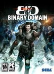 Binary Domain $3.75 Save $11.24 (75%). Amazon Purchase, Steam Redeemable. Lowest Price on Camel3