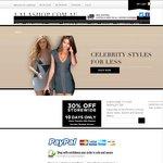 30% off Storewide 10 Days Only @ Lalashop.com.au