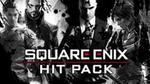Square Enix Hit Pack USD $19 @ GMG (Hitman Absolution + Sleeping Dog + Tomb Raider + Deus Ex)