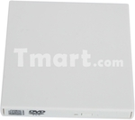 Unbranded - External USB 2.0 DVD ROM with CD Burner. Less Than $16 Incl Postage @ Tmart