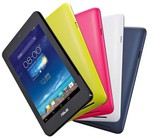 Asus Memo Pad HD 7 $99 @ Harvey Norman (in Store Only) and TGG (in Store Only) (RRP. $199)