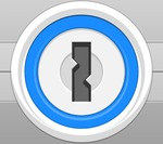 iOS - 1Password for Free (Normally $12.99)