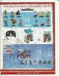 Super Smash Bros Wii U + GC Adaptor $79 XB360 + 4 Games $274 + $10/ $15 off Codes inside @ Target. Thur