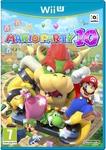 Mario Party 10 Preorder $50.99 at Oz Game Shop