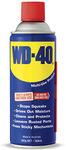 WD-40 300grams $5.49 at ALDI