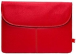 "Toffee Leather 11"" MacBook Air Envelope (Watermelon) - from Domayne for $15.99, Free Pickup"