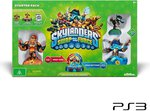 Kmart / Toys-R-Us - Skylanders Swap Force Starter Pack- Wii - Discounted to $15 / $9.98