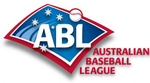Win a Trip for 2 to MLB World Series in USA (Valued at $4900) from ABL